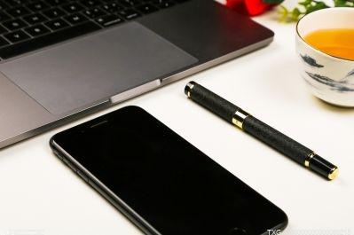 诺基亚Lumia630是首款原生搭载Windowsphone8.1系统的手机